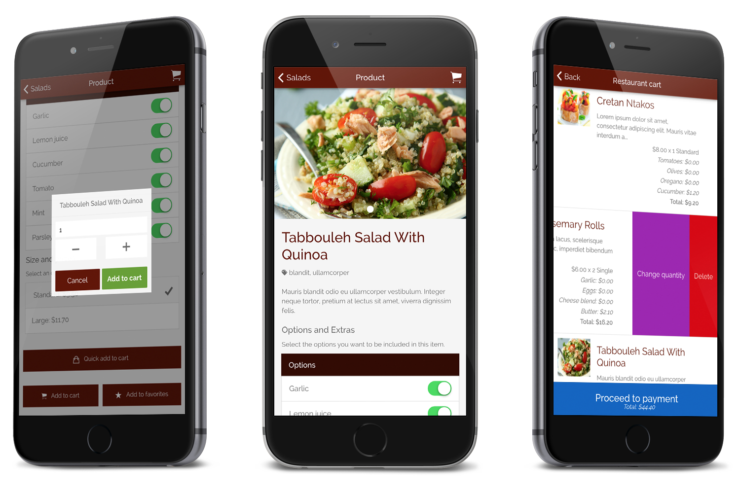 Restaurant-ionic-classy--full-application-with-firebase